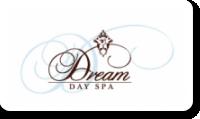 Dream Day Spa